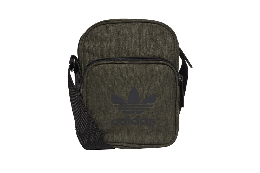 Bolso Adidas mini bag casual dw5209 Brutalzapas