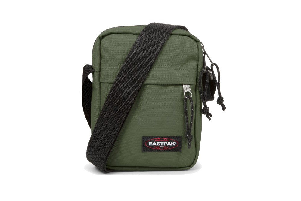 Bag Eastpak The one current khaki EK04573T Brutalzapas