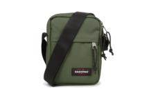 Beutel Eastpak The one current khaki EK04573T Brutalzapas