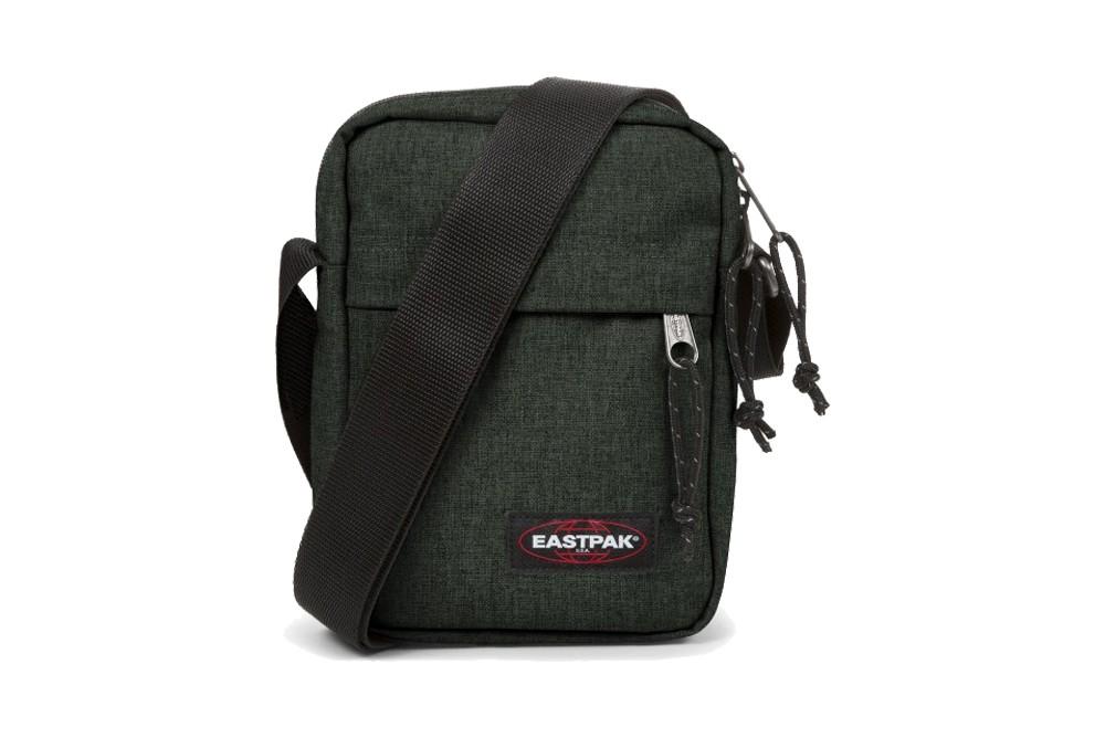 Bag Eastpack The One Crafty Moss EK04527T Brutalzapas