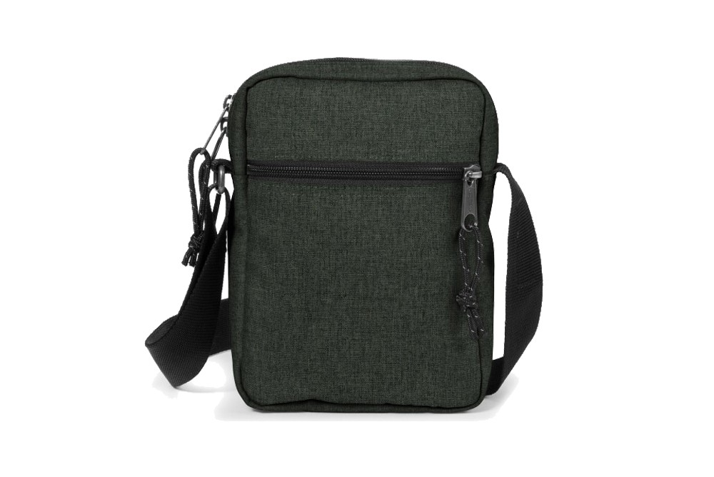 EASTPAK THE ONE CRAFTY MOSS