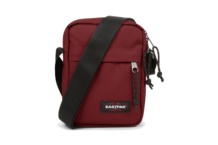 Saco Eastpak The one brave burgundy EK04533T Brutalzapas