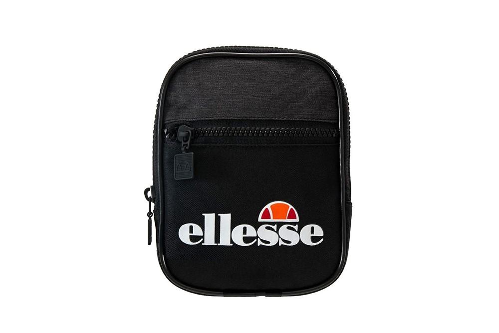 Bag Ellesse Italia templeton bag saay0709 Brutalzapas