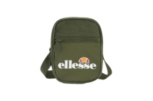 Sachet Ellesse Italia templeton bag saay0709 khaki Brutalzapas
