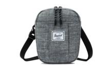 Bag Herschel cruz 10510 00919 Brutalzapas