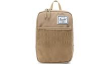 Bag Herschel sinclair 10567 02456 Brutalzapas