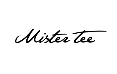 MISTER TEE