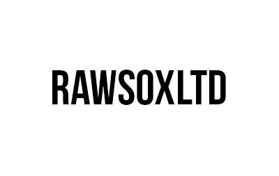 RAW SOX