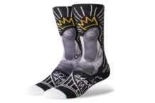 Calcetines Stance The Notorius BIG M545C18BIG Brutalzapas