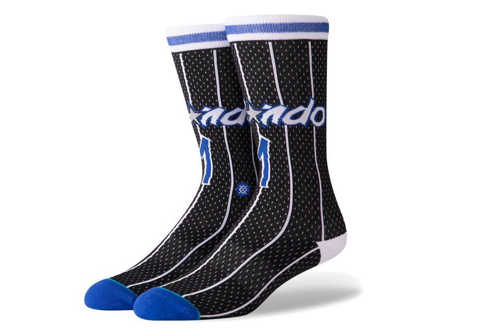 Socks Stance Magic 95 Hwc M545C18PEH Brutalzapas