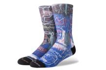 Socks Stance Anatomy M556C18ANA Brutalzapas