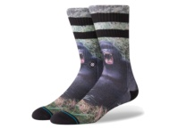 Socks Stance Gorilla M556C18GOR Brutalzapas