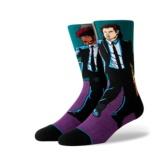 Socken Stance vincent and jules u545c19vin Brutalzapas