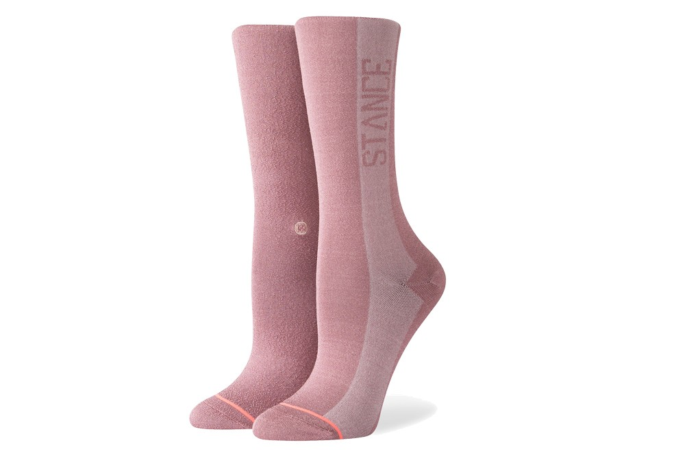 Socks Stance Judge me W515C18JUD Brutalzapas