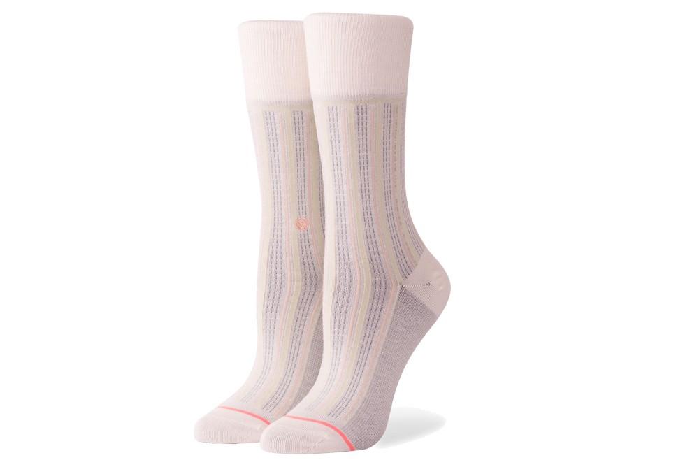 Socks Stance Stripe down W515C18STE Brutalzapas