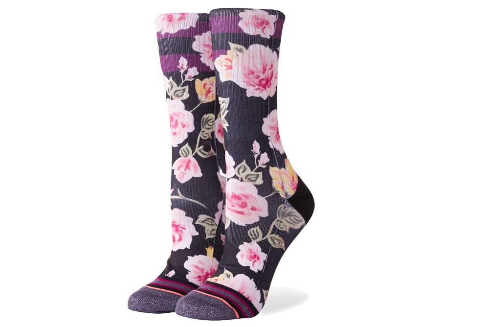 Socks Stance Overjoyed W556C18OVE Brutalzapas