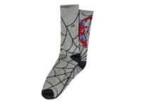 Socks Vans X Marvel HN2HTG Brutalzapas