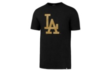 Shirt 47 Brand Los Angeles Dodgers 408751 Brutalzapas
