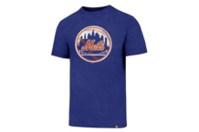Shirt 47 Brand New York Mets 330197 Brutalzapas
