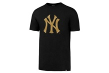 Shirt 47 Brand New York Yankees 408753 Brutalzapas