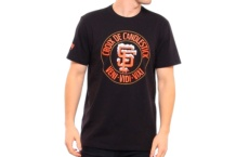 ´47 brand SF GIANTS GOLDMERROW