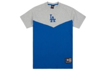 MAJESTIC LOS ANGELES DODGERS