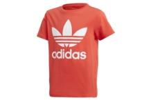 Camiseta Adidas J TRF DH2474 Brutalzapas