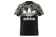 shirt adidas s-s camo color CD1696