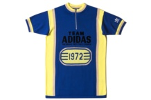 Hemnd Adidas fsh l tee ce2318 Brutalzapas