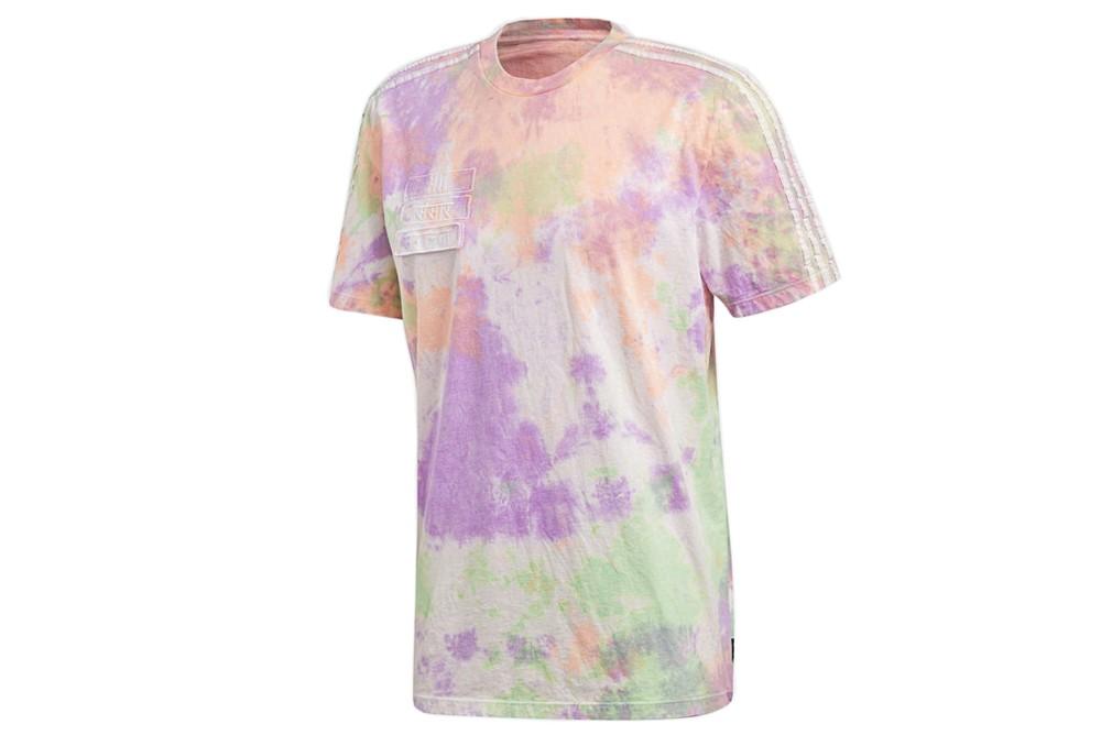 Camiseta Adidas CW9414 Brutalzapas