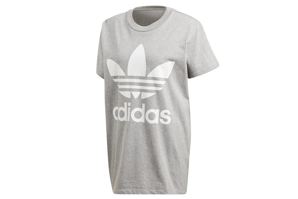 Camiseta Adidas Big Trefoil Tee CY4762 Brutalzapas