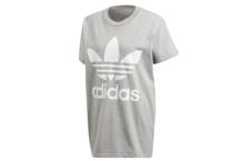 Shirt Adidas Big Trefoil Tee CY4762 Brutalzapas