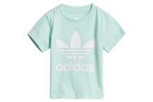 Shirt Adidas I TRF Baby D96101 Brutalzapas