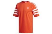 Camiseta Adidas Auth SS DH3856 Brutalzapas