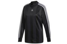 Sweatshirts Adidas longsleeve DH4239 Brutalzapas