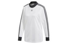 Sweat-Shirt Adidas longsleeve DH4246 Brutalzapas