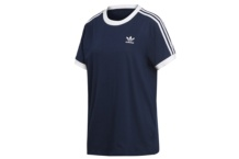 Shirt Adidas 3 Stripes DH4423 Brutalzapas