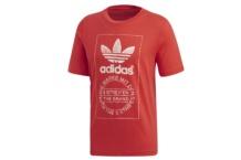 Shirt Adidas Hand Drawn T2 DH4813 Brutalzapas