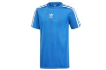 Shirt Adidas J Aur tee DH4839 Brutalzapas
