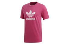 Shirt Adidas trefoil t shirt DH5776 Brutalzapas
