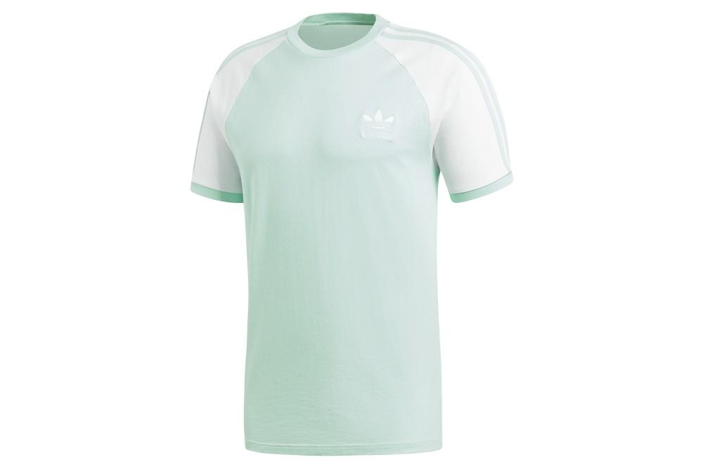 Camiseta Adidas 3 Stripes DH5806 Brutalzapas