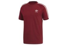 Camiseta Adidas 3 Stripes Tee DH5810 Brutalzapas