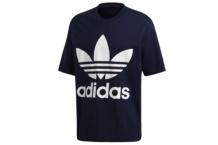 Camiseta Adidas Oversized Tee DH5838 Brutalzapas