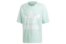 Shirt Adidas Oversized Tee DH5839 Brutalzapas