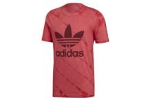 Hemnd Adidas tie dye tee dj2715 Brutalzapas