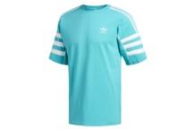 Camiseta Adidas Auth SS DJ2860 Brutalzapas