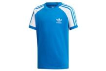 Shirt Adidas J CLFRN Tee DN8504 Brutalzapas