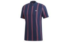 Shirt Adidas stand collar t du7847 Brutalzapas