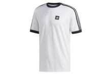 Shirt Adidas club jersey du8316 Brutalzapas
