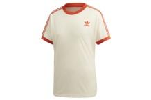 Camiseta Adidas 3 stripes tee du9940 Brutalzapas